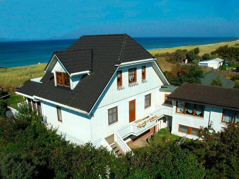 19249858-Ferienwohnung-3-Dierhagen (Ostseebad)-800x600-0