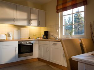 Ferienwohnung für 4 Personen (60 m²) ab 191 € in Dierhagen (Ostseebad)