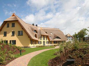 Ferienwohnung für 4 Personen (70 m²) ab 191 € in Dierhagen (Ostseebad)