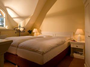 22159743-Ferienwohnung-4-Dierhagen (Ostseebad)-300x225-5