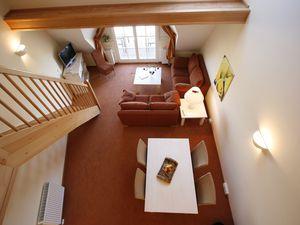 22159743-Ferienwohnung-4-Dierhagen (Ostseebad)-300x225-4