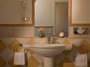 22159743-Ferienwohnung-4-Dierhagen (Ostseebad)-300x225-1