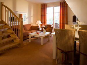 22159743-Ferienwohnung-4-Dierhagen (Ostseebad)-300x225-3