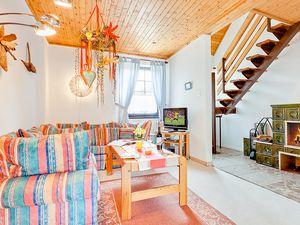 22256101-Ferienwohnung-4-Dierhagen (Ostseebad)-300x225-2