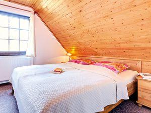 22256113-Ferienwohnung-4-Dierhagen (Ostseebad)-300x225-4