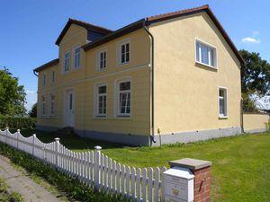 Ferienwohnung für 4 Personen (60 m²) ab 92 € in Dierhagen (Ostseebad)