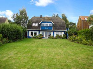 Ferienwohnung für 5 Personen (70 m²) ab 71 € in Dierhagen (Ostseebad)