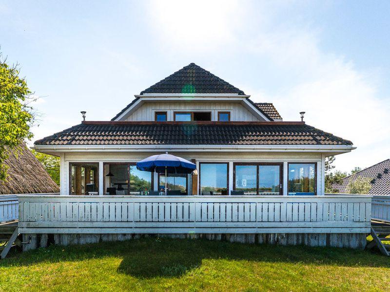 19249862-Ferienwohnung-3-Dierhagen (Ostseebad)-800x600-2