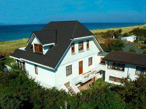 Ferienwohnung für 3 Personen (42 m²) ab 148 € in Dierhagen (Ostseebad)