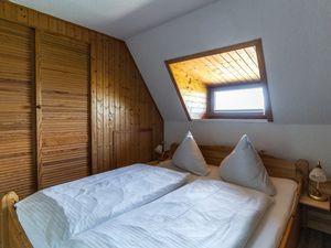 19249857-Ferienwohnung-3-Dierhagen (Ostseebad)-300x225-4