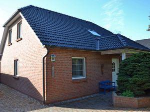 21555517-Ferienwohnung-4-Dierhagen (Ostseebad)-300x225-3