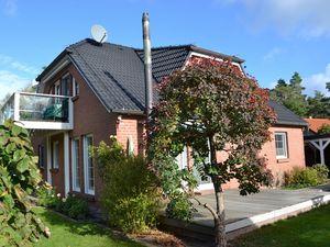 Ferienwohnung für 4 Personen (90 m²) ab 116 € in Dierhagen (Ostseebad)