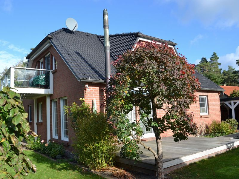 21555517-Ferienwohnung-4-Dierhagen (Ostseebad)-800x600-0