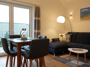 21545393-Ferienwohnung-4-Dierhagen (Ostseebad)-300x225-1