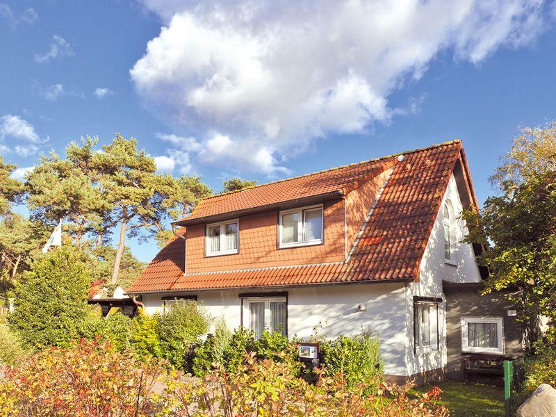 290463-Ferienwohnung-2-Dierhagen (Ostseebad)-800x600-0