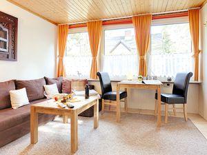 290463-Ferienwohnung-2-Dierhagen (Ostseebad)-300x225-1