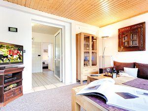 290463-Ferienwohnung-2-Dierhagen (Ostseebad)-300x225-2