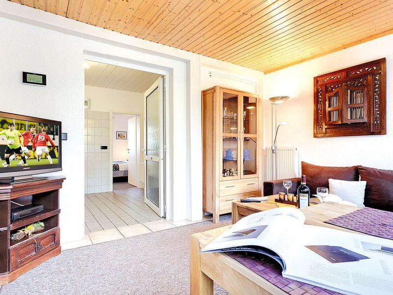 290463-Ferienwohnung-2-Dierhagen (Ostseebad)-800x600-2