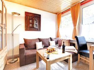 290463-Ferienwohnung-2-Dierhagen (Ostseebad)-300x225-3