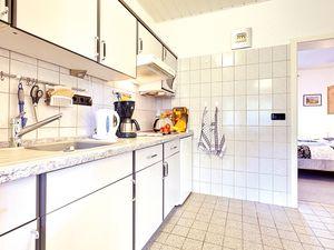 290463-Ferienwohnung-2-Dierhagen (Ostseebad)-300x225-4