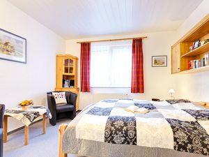 290463-Ferienwohnung-2-Dierhagen (Ostseebad)-300x225-5