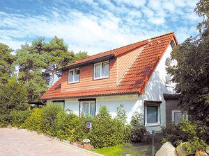 Ferienwohnung für 2 Personen (33 m²) ab 73 € in Dierhagen (Ostseebad)