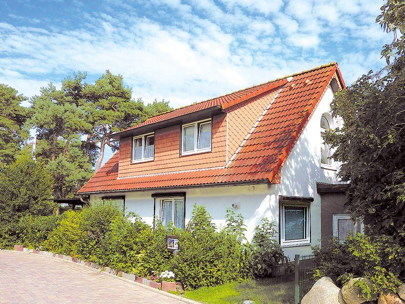 290483-Ferienwohnung-2-Dierhagen (Ostseebad)-800x600-0