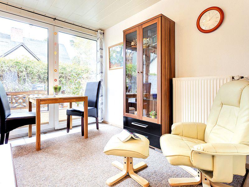 290483-Ferienwohnung-2-Dierhagen (Ostseebad)-800x600-2