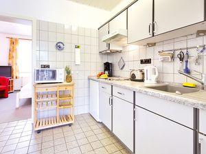 290483-Ferienwohnung-2-Dierhagen (Ostseebad)-300x225-4