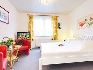 290483-Ferienwohnung-2-Dierhagen (Ostseebad)-300x225-5