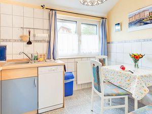 290552-Ferienwohnung-3-Dierhagen (Ostseebad)-300x225-5