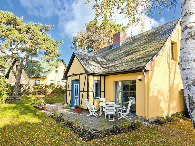 334449-Ferienwohnung-4-Dierhagen (Ostseebad)-800x600-0