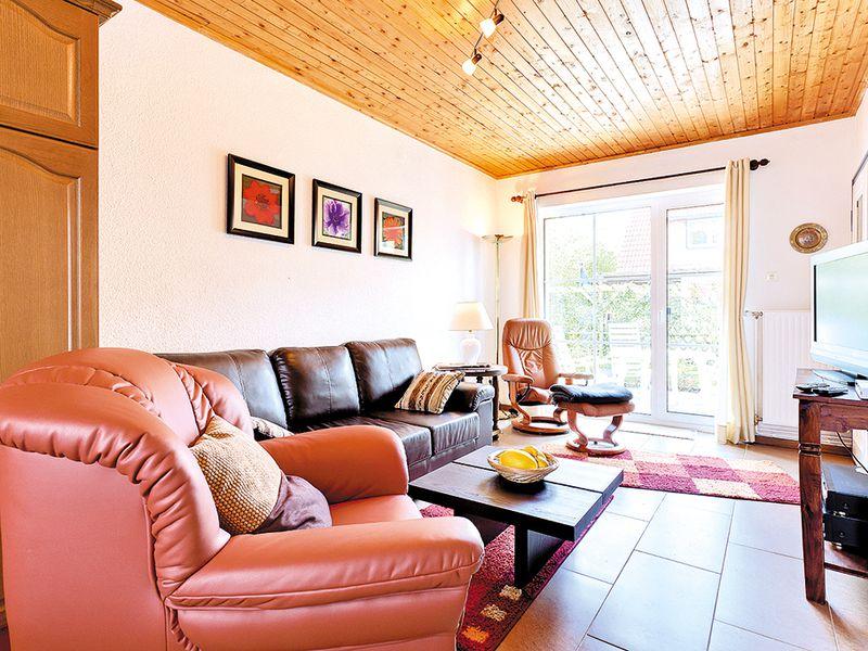 334449-Ferienwohnung-4-Dierhagen (Ostseebad)-800x600-1