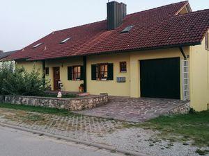 Ferienwohnung für 2 Personen (58 m²) ab 62 € in Dietfurt An Der Altmühl