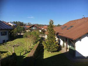 Ferienwohnung für 4 Personen (57 m²) ab 45 € in Dietmannsried