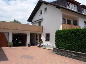 Ferienwohnung für 2 Personen (65 m²) ab 63 € in Dietmannsried