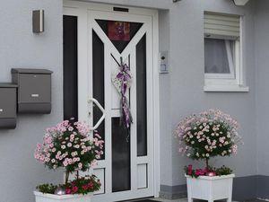 Ferienwohnung für 4 Personen (50 m²) ab 65 € in Dietrichingen