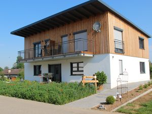 Ferienwohnung für 4 Personen (55 m²) ab 73 € in Dillingen an der Donau