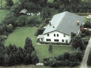 18138716-Ferienwohnung-5-Dingen-300x225-9