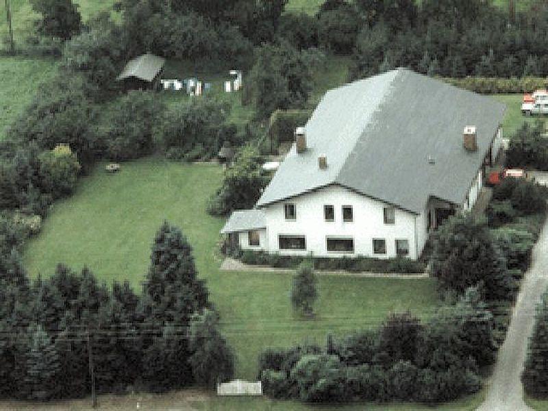 18138716-Ferienwohnung-5-Dingen-800x600-9