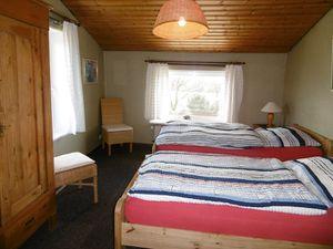 18137932-Ferienwohnung-5-Dingen-300x225-4
