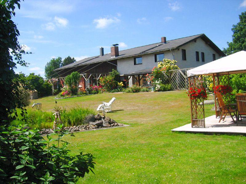18137932-Ferienwohnung-5-Dingen-800x600-7