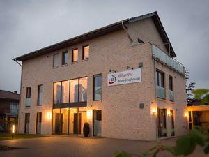 Ferienwohnung für 4 Personen (38 m²) ab 73 € in Dinklage