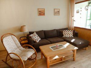 Ferienwohnung für 3 Personen (51 m²) ab 68 € in Dittishausen
