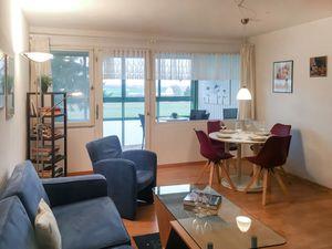 Ferienwohnung für 3 Personen (52 m²) ab 74 € in Dittishausen