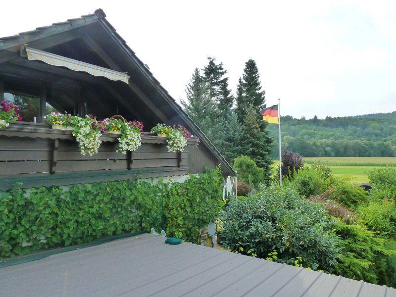 22200237-Ferienwohnung-3-Dörfles-Esbach-800x600-2