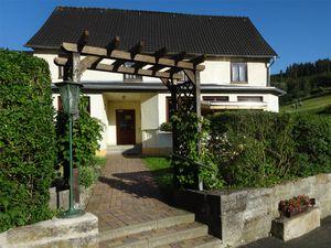 Ferienwohnung für 2 Personen (45 m²) ab 35 € in Döschnitz