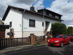 Ferienwohnung für 5 Personen ab 70 € in Dolgesheim