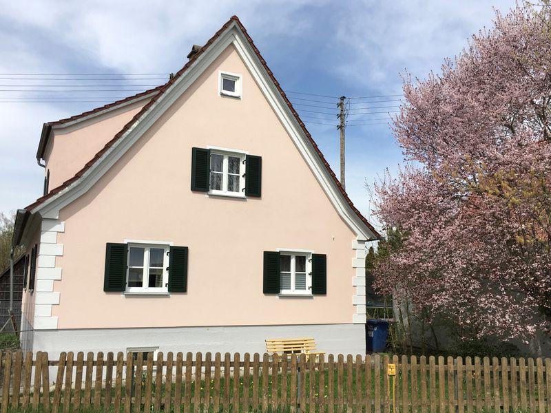 21605781-Ferienwohnung-1-Donauwörth-800x600-0
