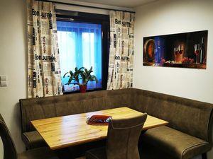 Ferienwohnung für 6 Personen (110 m²) ab 95 € in Donnerskirchen